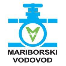 Bojan Erker, Mariborski vodovod d.d.