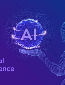 Uspešna prijava projekta AI REGIO