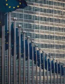 EIC – otvoritvena slovesnost in predstavitev razpisov za raziskovalce in podjetja
