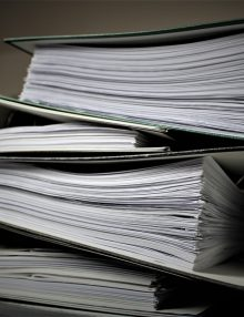 Poročilo o stanju na področju digitalizacije v kohezijski regiji Vzhodna Slovenija