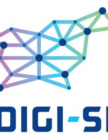 Konzorcij DIGI-SI,  potrjen kot nacionalni kandidat za EDIH