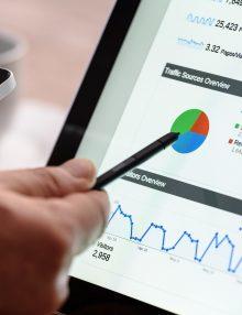Začasno zaprtje javnega poziva – Vavčer za digitalni marketing