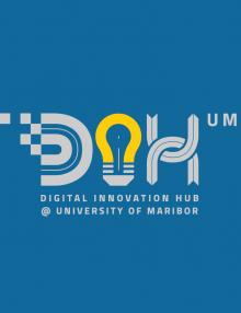 DIH UM je uradno pričel z aktivnostmi digitalizacije