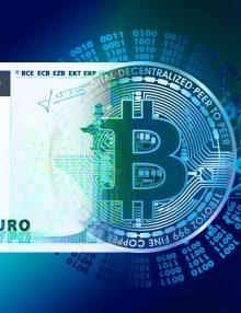 Digitalni evro – prihodnost plačevanja?